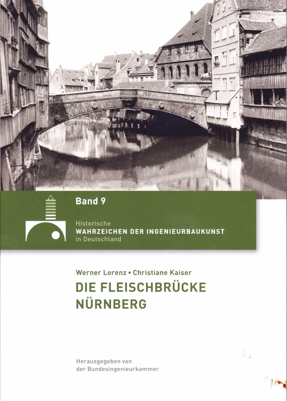 Literaturarchiv Brueckenwebde