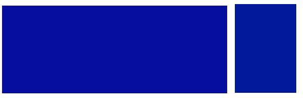 brueckenweb-Logo