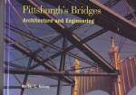 Pittburgh's Bridges