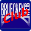 brueckenweb-Club